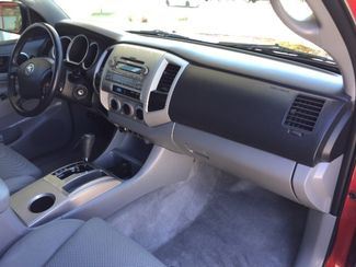 2009 Toyota Tacoma Double Cab V6 Auto 4WD LINDON, UT 16