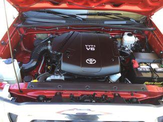 2009 Toyota Tacoma Double Cab V6 Auto 4WD LINDON, UT 24