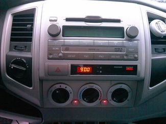 2009 Toyota Tacoma Double Cab V6 Auto 4WD LINDON, UT 7