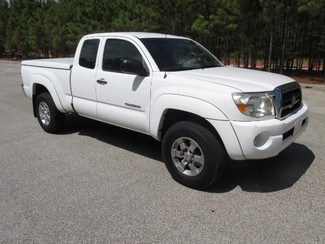 2009 Toyota Tacoma in Willis, TX