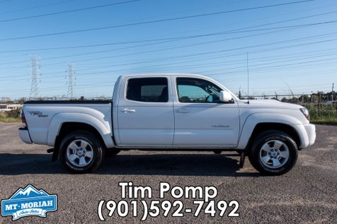 2009 Toyota Tacoma  in Memphis, Tennessee