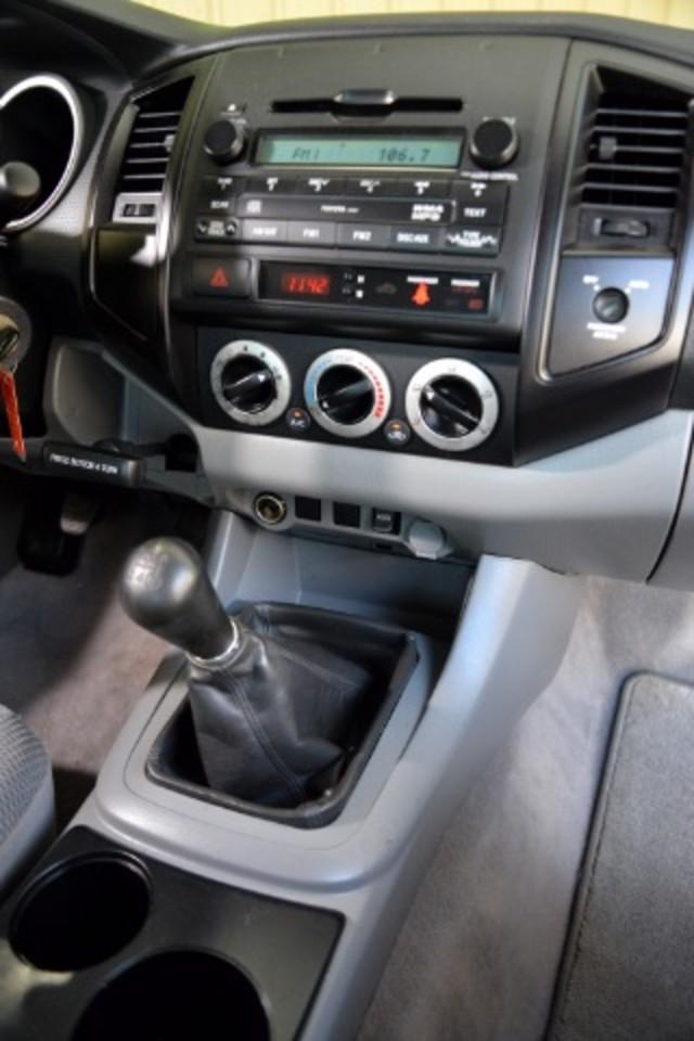 2009 Toyota Tacoma PreRunner San Antonio , Texas 11