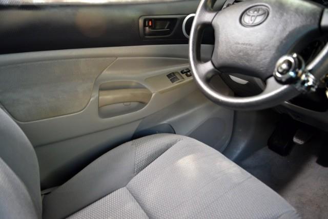 2009 Toyota Tacoma PreRunner San Antonio , Texas 14