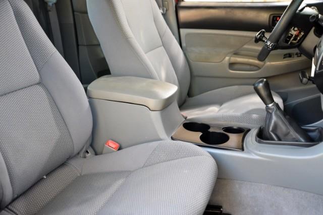 2009 Toyota Tacoma PreRunner San Antonio , Texas 15