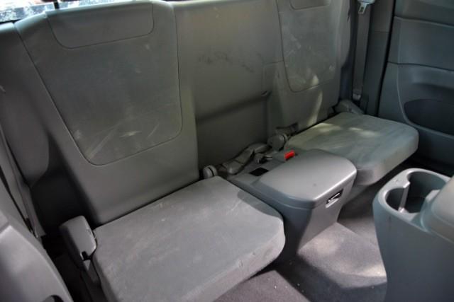 2009 Toyota Tacoma PreRunner San Antonio , Texas 16