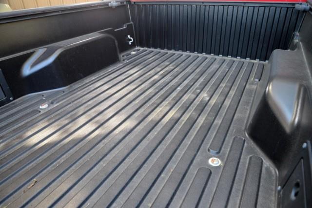 2009 Toyota Tacoma PreRunner San Antonio , Texas 17