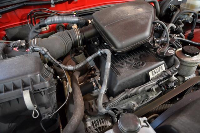2009 Toyota Tacoma PreRunner San Antonio , Texas 18