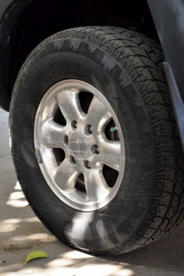 2009 Toyota Tacoma PreRunner San Antonio , Texas 19