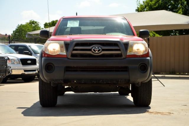 2009 Toyota Tacoma PreRunner San Antonio , Texas 3