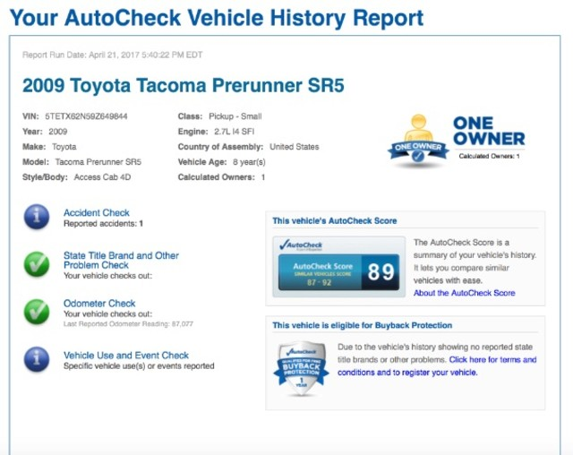 2009 Toyota Tacoma PreRunner San Antonio , Texas 9