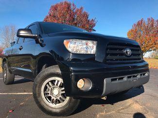 2009 Toyota Tundra Leesburg, Virginia
