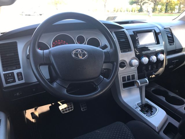 2009 Toyota Tundra Leesburg, Virginia 16