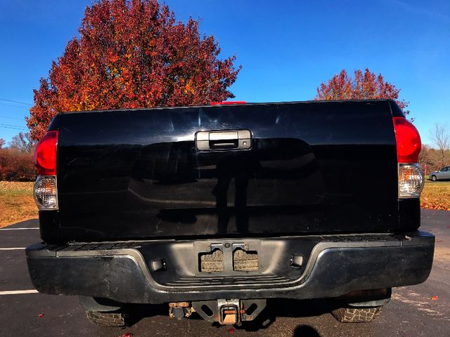 2009 Toyota Tundra Leesburg, Virginia 6