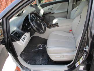 2009 Toyota Venza Farmington, Minnesota 2