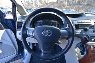 2009 Toyota Venza Naugatuck, Connecticut 20