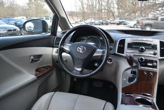 2009 Toyota Venza Naugatuck, Connecticut 16