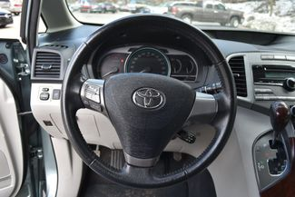 2009 Toyota Venza Naugatuck, Connecticut 21