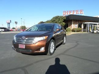2009 Toyota Venza in Oklahoma City, OK
