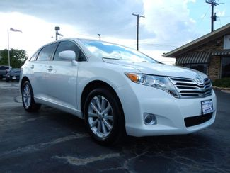 2009 Toyota Venza BASE  city TX  Brownings Reliable Cars  Trucks  in Wichita Falls, TX