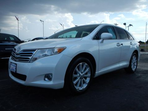 2009 Toyota Venza BASE in Wichita Falls, TX