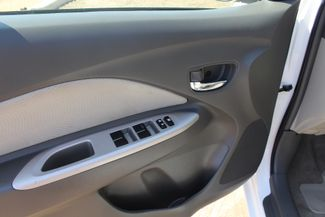 2009 Toyota Yaris Encinitas, CA 10