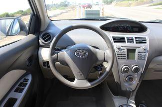2009 Toyota Yaris Encinitas, CA 12