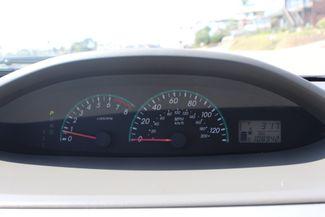 2009 Toyota Yaris Encinitas, CA 13
