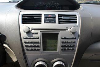 2009 Toyota Yaris Encinitas, CA 14