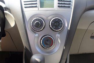 2009 Toyota Yaris Encinitas, CA 15