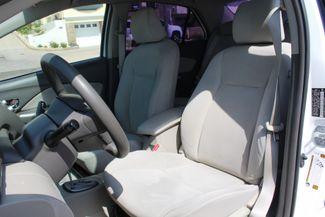 2009 Toyota Yaris Encinitas, CA 18