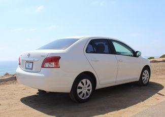 2009 Toyota Yaris Encinitas, CA 2