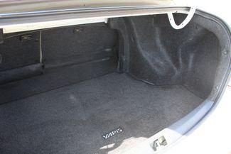 2009 Toyota Yaris Encinitas, CA 20