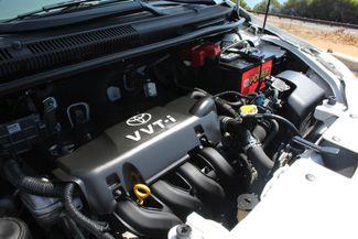2009 Toyota Yaris Encinitas, CA 23