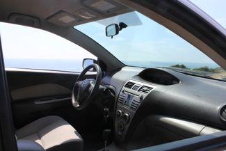 2009 Toyota Yaris Encinitas, CA 25