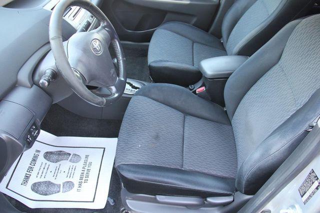 2009 Toyota Yaris S Santa Clarita, CA 13
