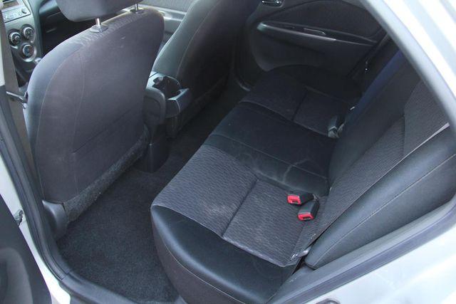 2009 Toyota Yaris S Santa Clarita, CA 14