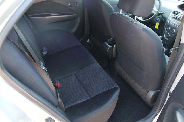 2009 Toyota Yaris S Santa Clarita, CA 15