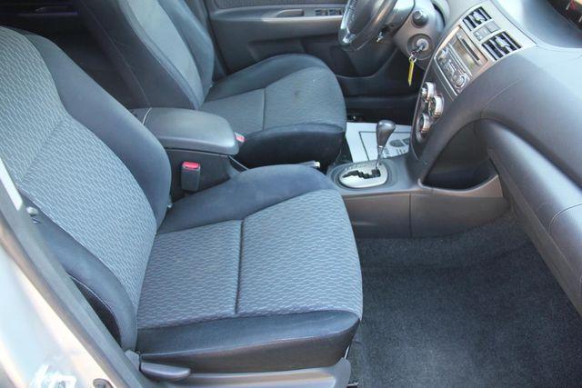 2009 Toyota Yaris S Santa Clarita, CA 16