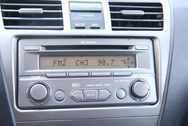 2009 Toyota Yaris S Santa Clarita, CA 23