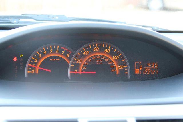 2009 Toyota Yaris S Santa Clarita, CA 17