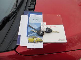 2009 Toyota Yaris Watertown, Massachusetts 12