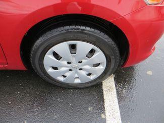 2009 Toyota Yaris Watertown, Massachusetts 17