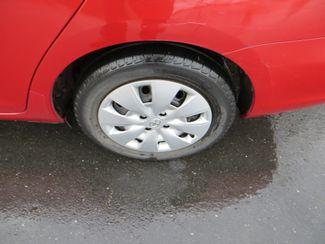 2009 Toyota Yaris Watertown, Massachusetts 19