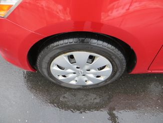 2009 Toyota Yaris Watertown, Massachusetts 20