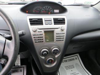 2009 Toyota Yaris Watertown, Massachusetts 14
