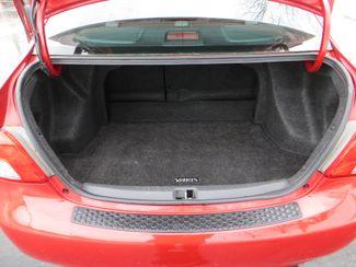 2009 Toyota Yaris Watertown, Massachusetts 16