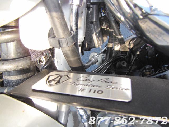 2009 Victory Motorcycles CORY NESS JACKPOT SIGNATURE SERIES CORY NESS JACKPOT McHenry, Illinois 26