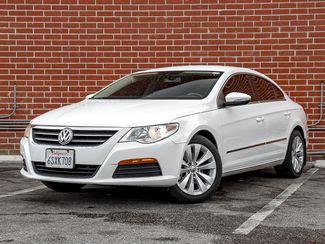 2009 Volkswagen CC Luxury Burbank, CA
