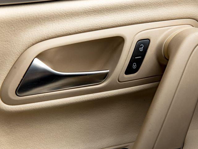 2009 Volkswagen CC Luxury Burbank, CA 16