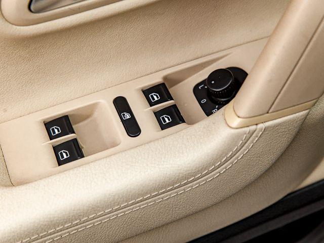 2009 Volkswagen CC Luxury Burbank, CA 17